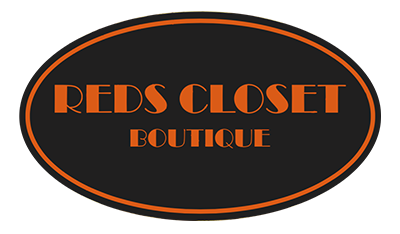 Reds Closet Boutique Coupons